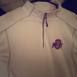 Men's Ohio State Pullover